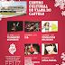 Centro Cultural de Viana apresenta programação de Dezembro