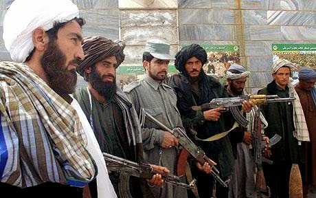 taliban_1605173c.jpg