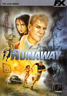 Download Runaway Pc