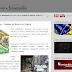 Crie um blog numismático você também!!!