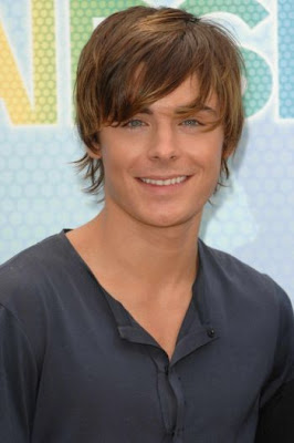 Zac Efron Pictures HD