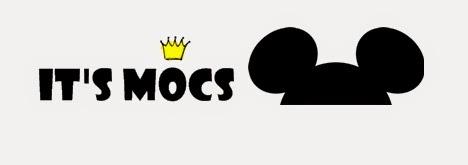 It's Mocs