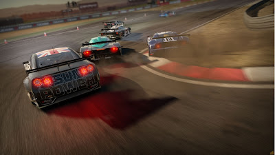 Need For Speed Shift 2 Unleashed Free Download Full Version For PC