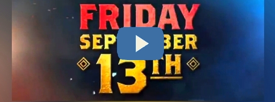 Legend of Korra Book 2 Release Date Trailer Video