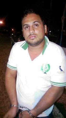 Filho matou o pai para ficar com seguro de 400 mil reais em Araripina ...