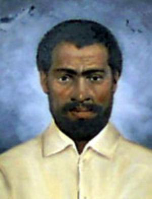 nat turner 2 Nat turner was born on october 2, 1800, in southampton county, virginia, the week before gabriel was hanged while still a young child, nat was overheard describing events that had happened before he was born.