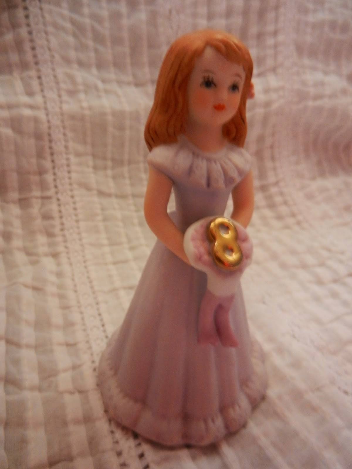 growing up enesco girl year 8
