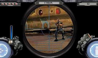 game android perang terbaik