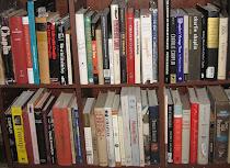 "<a href=""http://www.discoveringchaplin.com/p/discovering-chaplins-library.html"">Chaplin Books</a>"