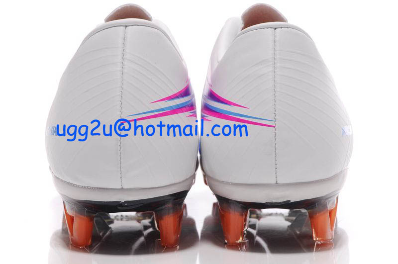 8ba7f9d62f3 ... ObsidianChlorine Blue Mens Shoes Easy Shopping Nike Mercurial Vapor  Superfly II FG Windchill ...