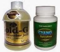 Obat Alami Tradisional Penyembuh Gagal Ginjal