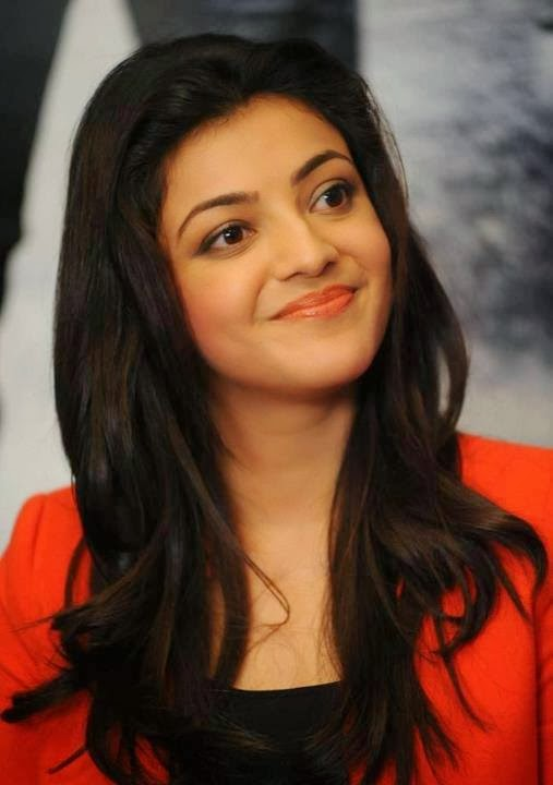 kajal agarwal wallpapers11