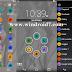Cirkify 2.0 Icon Pack v2.13 Apk