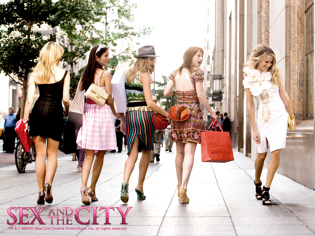http://4.bp.blogspot.com/-iX8oujvb92o/T_SthuvNbCI/AAAAAAAABP4/OpK2hvS35Vg/s1600/Sarah_Jessica_Parker_in_Sex_and_the_City-_The_Movie_Wallpaper_11_800.jpg