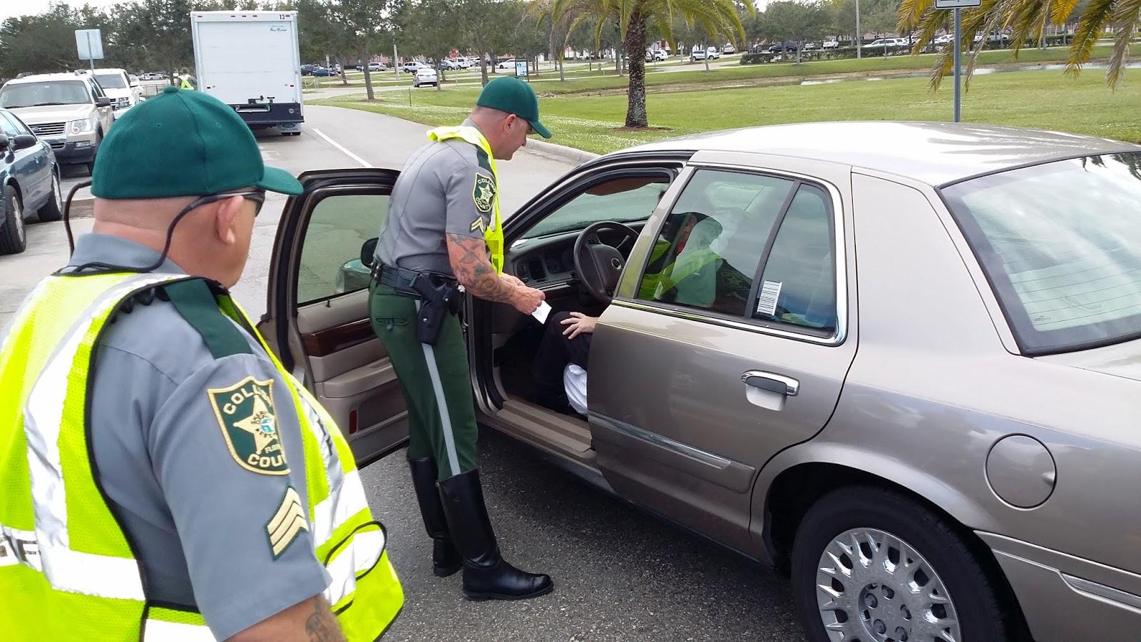 drivers license naples fl orange blossom