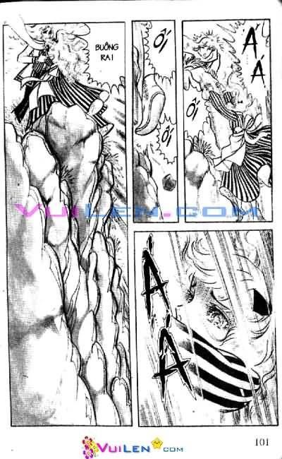 Bá Tước Tiểu Thư Chapter 1 - Trang 100