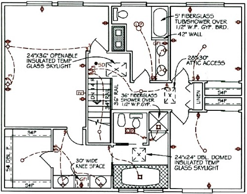 showing post media for symbols for electrical wiring plan uk domestic electrical wiring diagram symbols jpg 500x392 symbols for electrical wiring plan