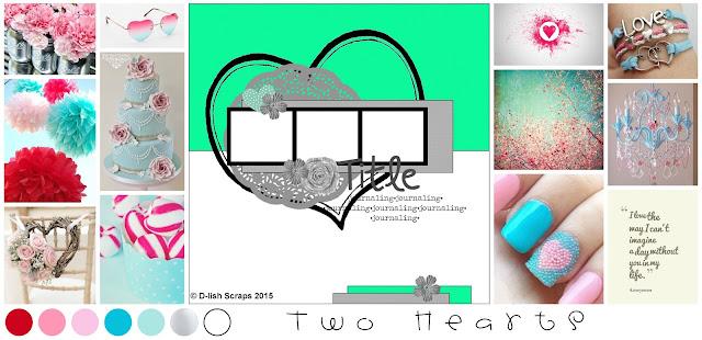 http://d-lishscraps.blogspot.com.au/2015/08/august-inspiration-board-challenge.html