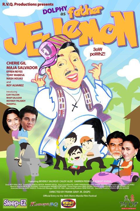 movie online watch filipino bold movies watch pinoy movie online