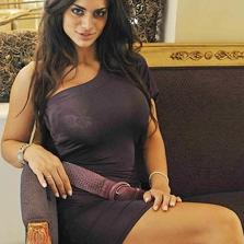 registi italiani hard chat single milano