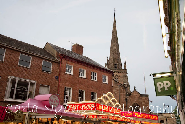 hereford may fair 1