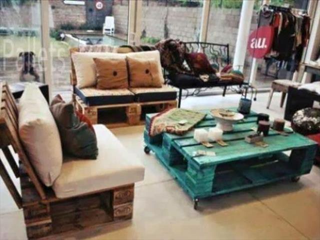 pallet stores furniture. pallet furniture stores blogger