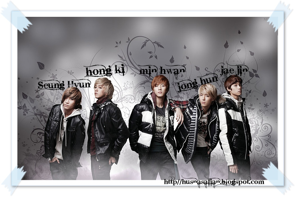 ft island wallpaper. ft island wallpaper. shine,