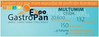 Expo GastroPan