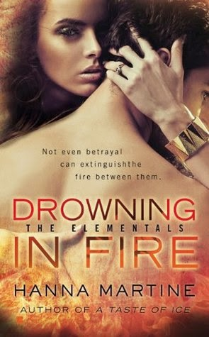 https://www.goodreads.com/book/show/19736401-drowning-in-fire