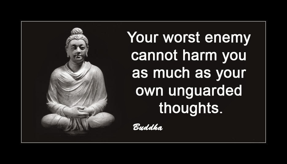 buddhist-quotes-on-thoughts-image.jpg