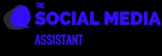 The Social Media Assistant