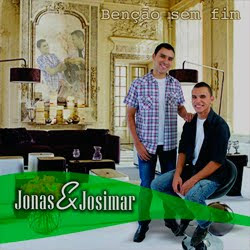 Jonas E Josimar