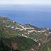 Mirador de El Bailadero - Tenerife
