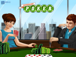 Poker, Multiplayer Poker Game,Poker game