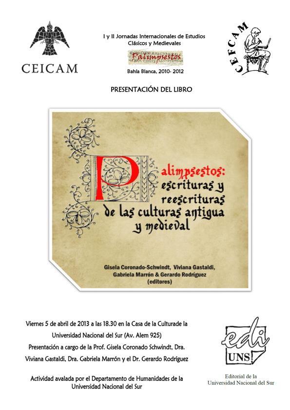 lingua latina per se illustrata ejercicios pdf