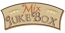 Mix JukeBox
