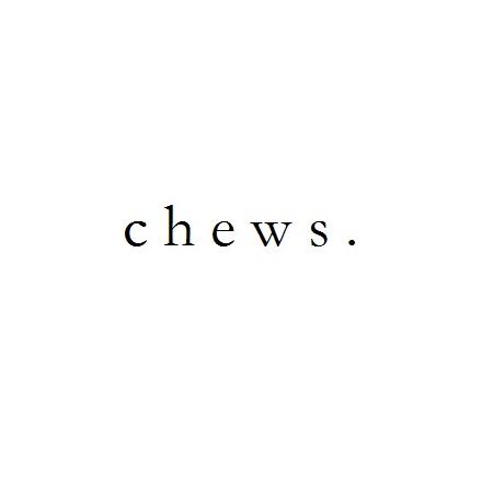 Shop Chews