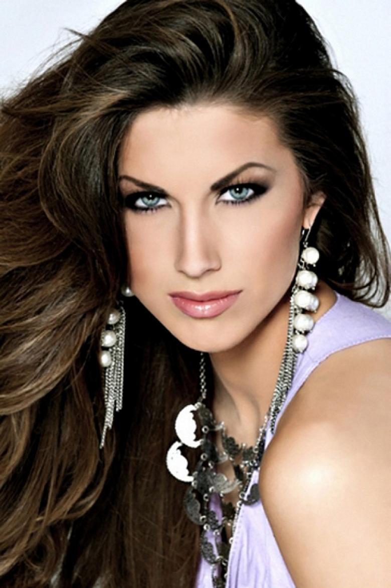 Christina model Favorites list  XVIDEOSCOM