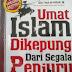 Islam Dikepung