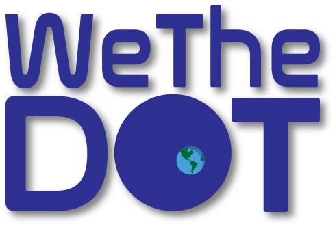 We The Dot