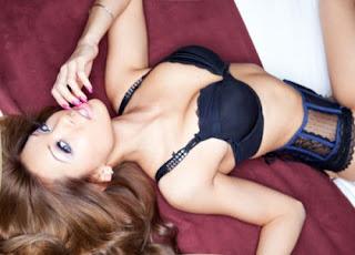 hot asian girls sweet boobs