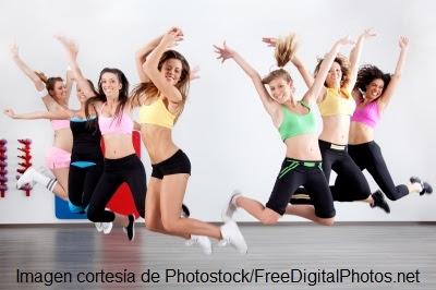 Beneficios-ejercicio-fisico