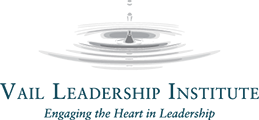 Vail Leadership Institute/Greenwich Young Leaders Program, Sun., Feb. 2nd, 3 pm