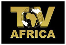 Jambo Spirito Libero per Tv Africa