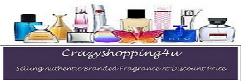crazyshopping4u.blogspot.com