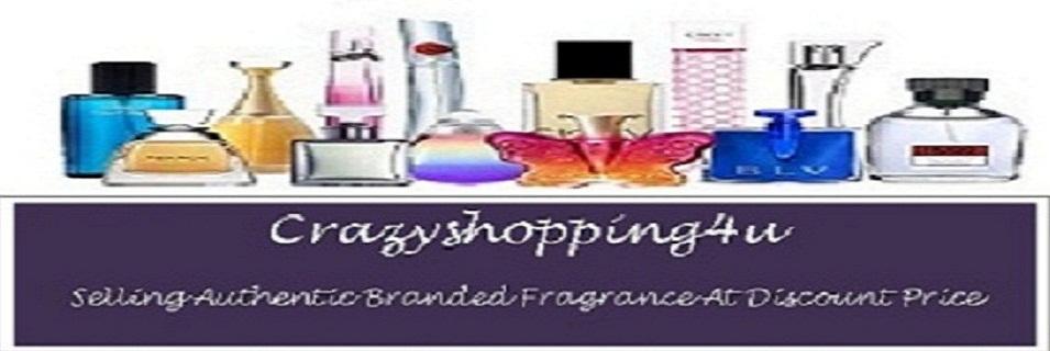 crazyshopping4u.blogspot.com