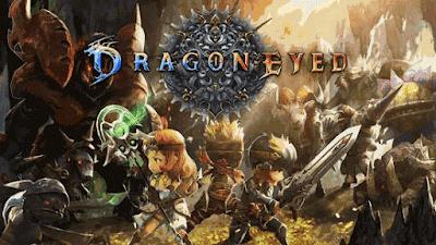 download dragon eyed mod apk