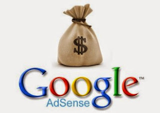 Dos and Don'ts in AdSense Program