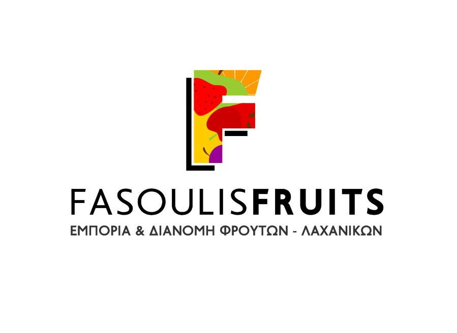 FASOULIS FRUITS