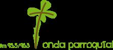 RadioTamaraceite Onda Parroquial